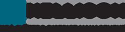 Kellison Corp Logo
